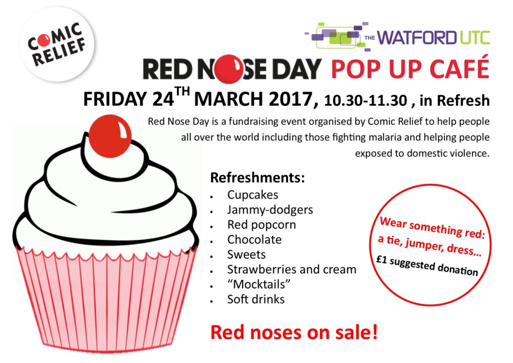 red-nose-day-pop-up-cafe