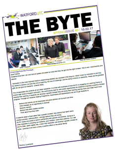 the-byte-feb-17