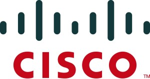 wtc_logo_cisco