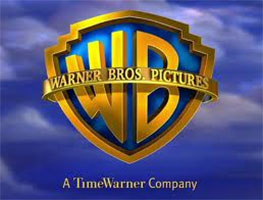 wtc_logo_warnerbros