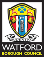 wtc_logo_watfordcouncil