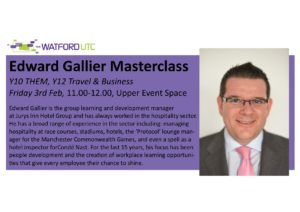 ed-gallier-masterclass