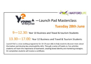 launch-pad-masterclass