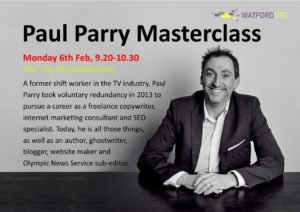 paul-parry-masterclass-v2