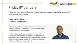 physics-slide-07-01