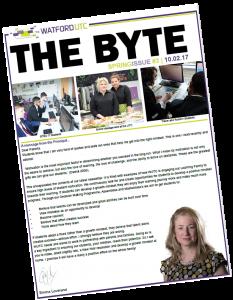 the-byte-feb-17