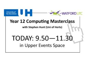 y12-computing-sh